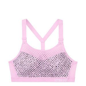 PINK Victoria's Secret Intimates & Sleepwear - Victoria's Secret Sports Maximum Support Bra